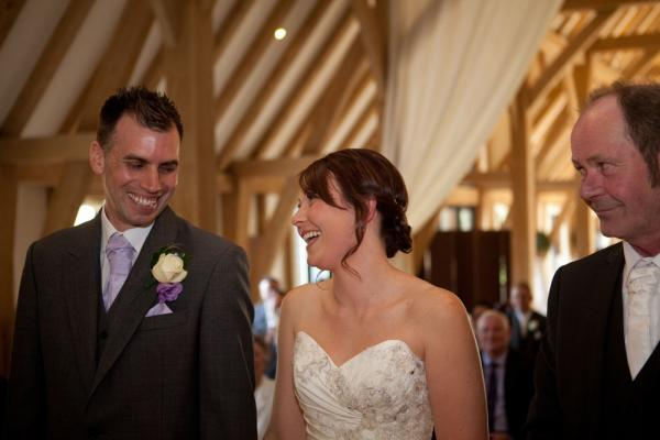 Wedding Photograph - Stuarts Photography - Kent 14
