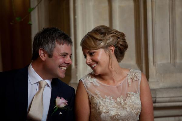 Wedding Photograph - Stuarts Photography - Kent 12