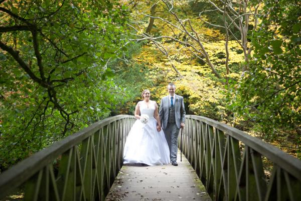 Wedding Photograph - Stuarts Photography - Kent 08