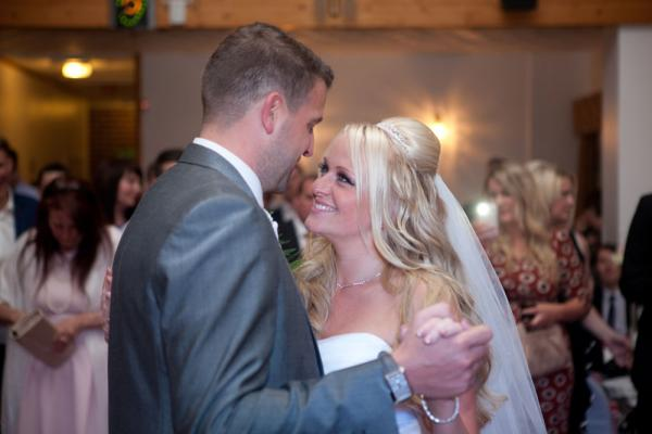 Wedding Photograph - Stuarts Photography - Kent 05