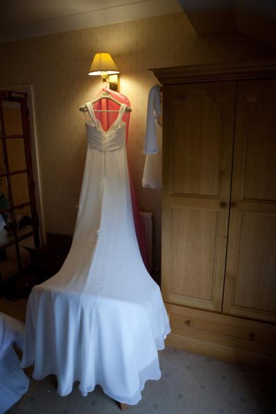 weddings hadlow manor 039