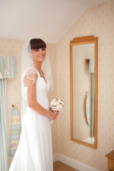 weddings hadlow manor 109