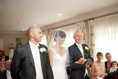 weddings hadlow manor 167