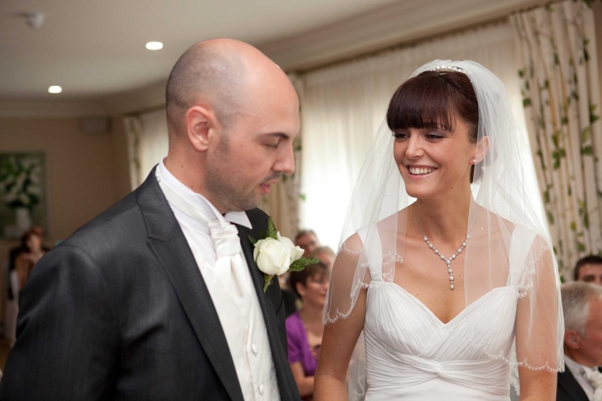weddings hadlow manor 173