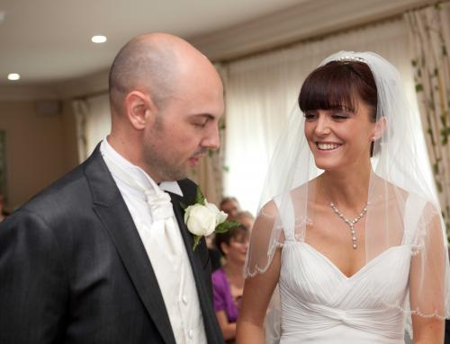 Weddings at Hadow Manor, Kent