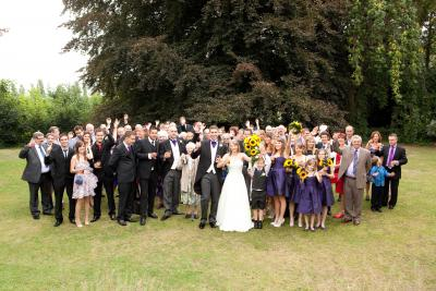 weddings the knowle kent 11i
