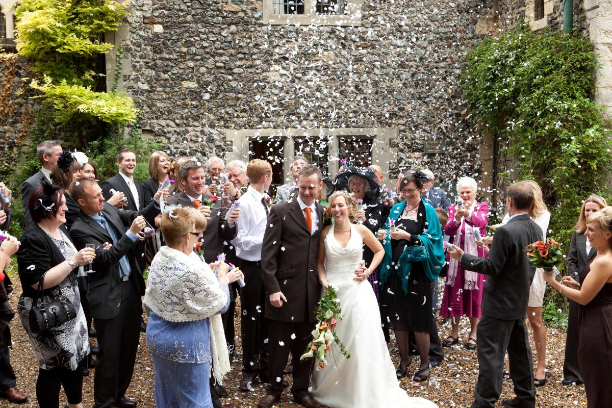 weddings salmestone grange 11g