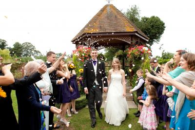 weddings the knowle kent 11d