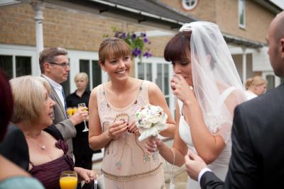 weddings hadlow manor 316