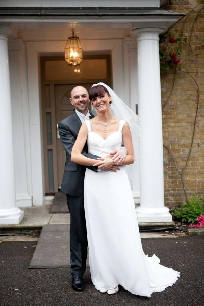 weddings Hadlow manor 478