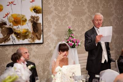 weddings hadlow manor 551