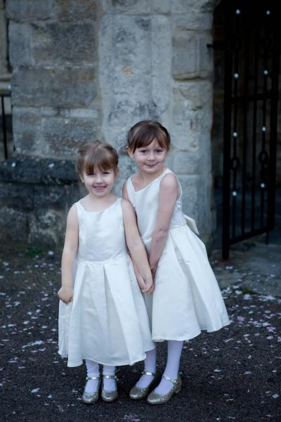 archbishops palace weddings 631