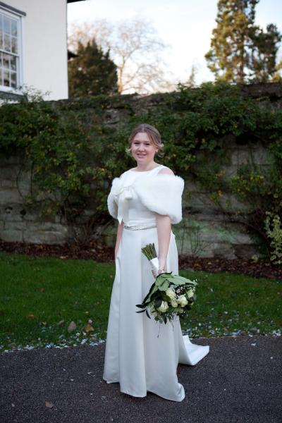 archbishops palace weddings 628