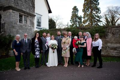 archbishops palace weddings 728
