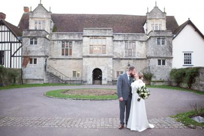 archbishops palace weddings 702