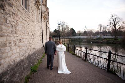 archbishops palace weddings 701