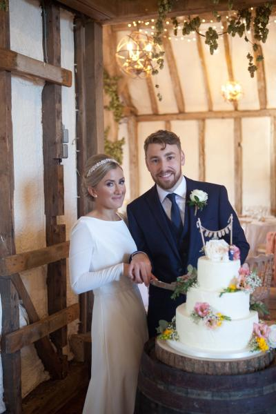winters barns weddings 326